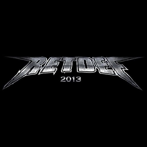 RETDEF's avatar