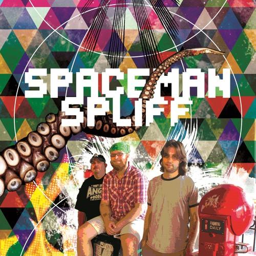 Spaceman Spliff Chicago's avatar