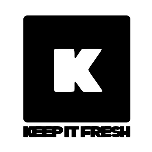 KeepItFreshMusic's avatar