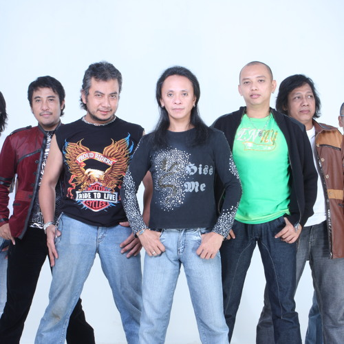 SECOND BORN BAND's avatar