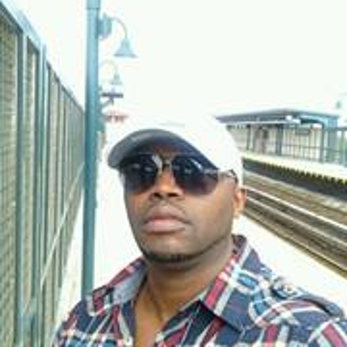 Carlos P. Martinez's avatar