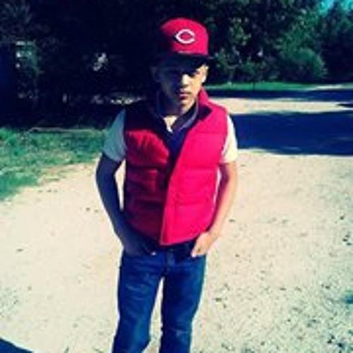 Victor Salinas 6's avatar