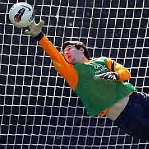 Paco Garcia 25's avatar