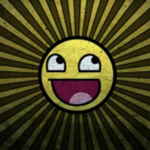 aapo salo 1's avatar