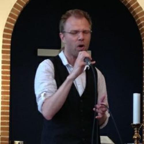 Morten Dahl Trudslev's avatar