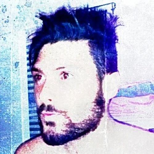 T.MoDj's avatar