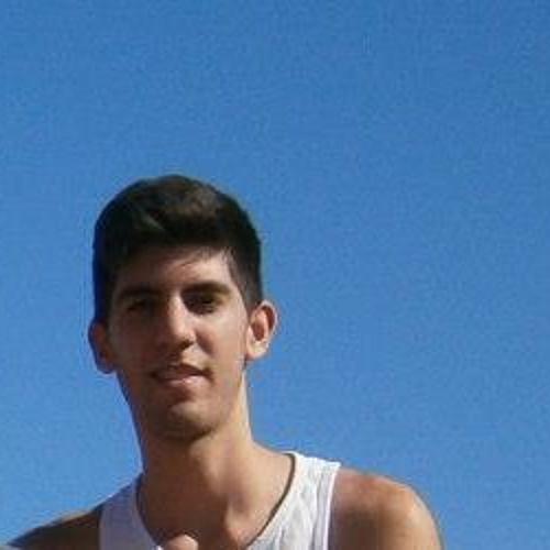 Manuel I. Ruiz's avatar