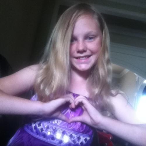 Lauren the great's avatar