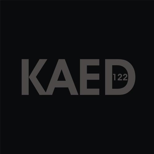 122KAED's avatar
