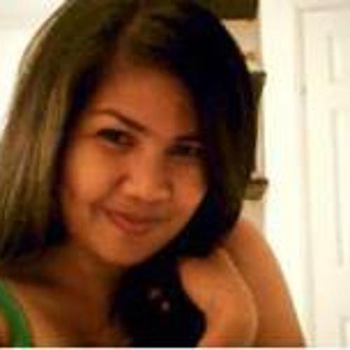 Jocilyn Robiego's avatar