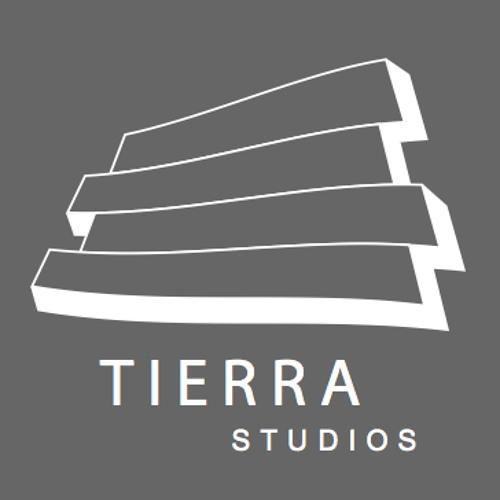 Tierra Studios's avatar