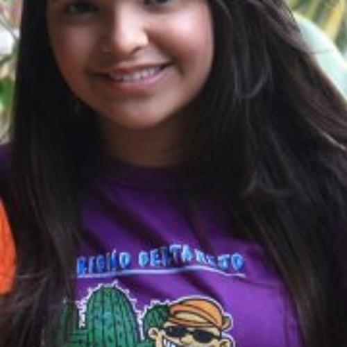 Emanuella Almeida's avatar