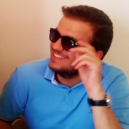 Akin Gunduz's avatar