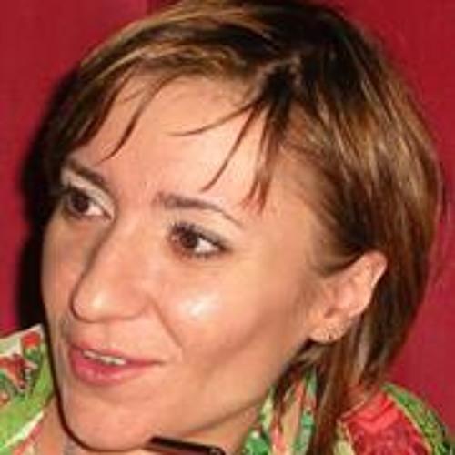 Etta Ido's avatar
