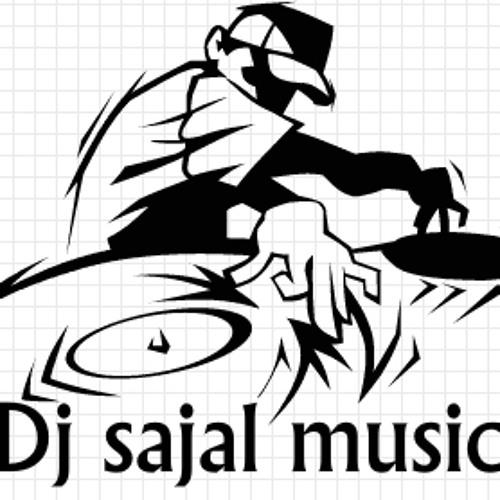 Djsajalmusic's avatar