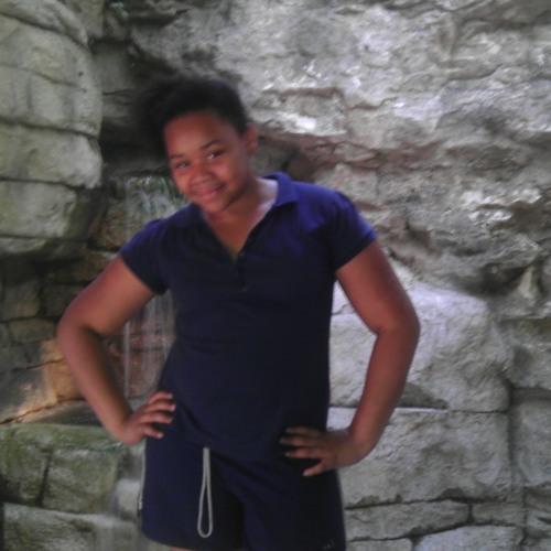 monica grayson's avatar