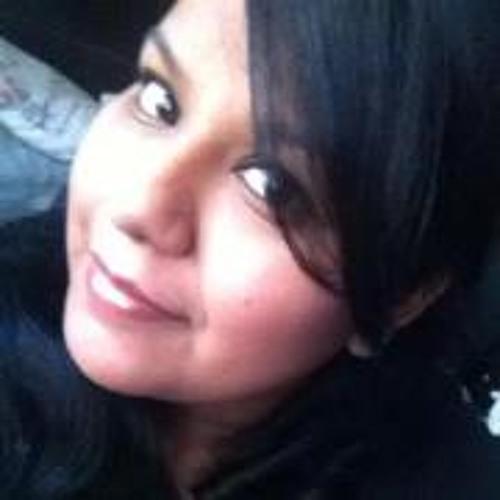 Harlene Sandoval's avatar
