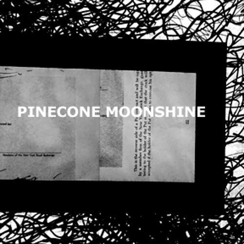 Pinecone Moonshine's avatar