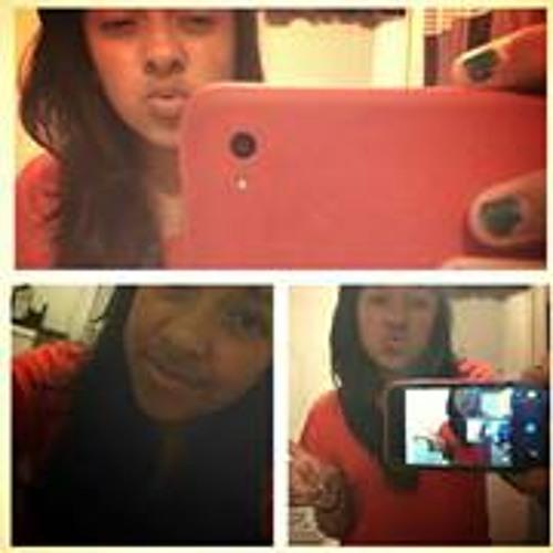 Miranda Martinez 9's avatar