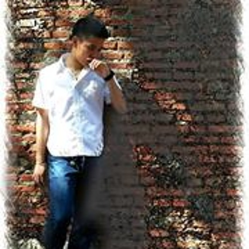 Macoto Huang's avatar