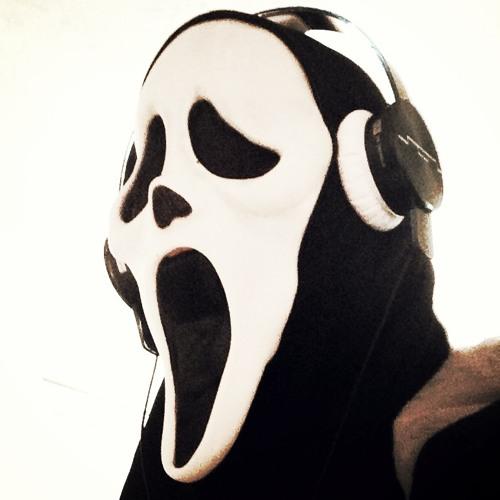 James Hoffa's avatar
