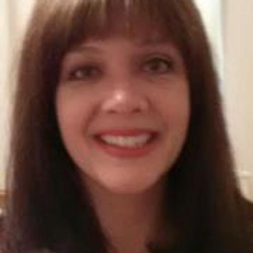 KarenBreeze's avatar
