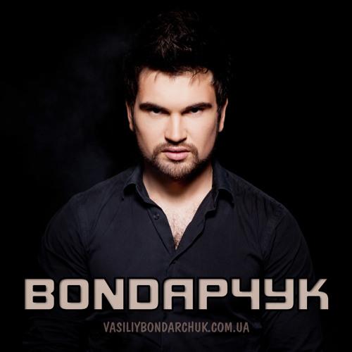 V_Bondarchuk's avatar
