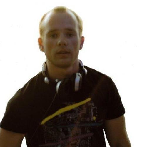 orteM's avatar