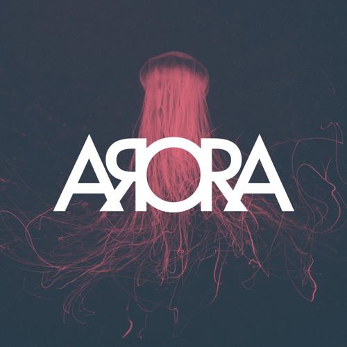 ARORA's avatar