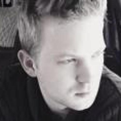 diego3030's avatar