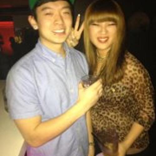 Alex Cho 10's avatar