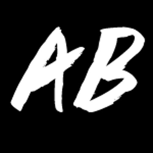 AllyBoys's avatar