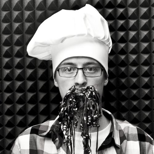 Karel Craft's avatar