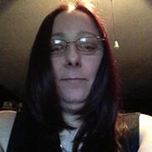 John Illisa Juraszek's avatar
