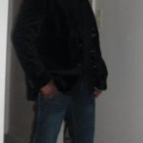Patrick Simeon 1's avatar