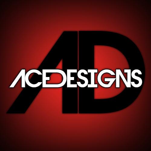 Ace Brace's avatar