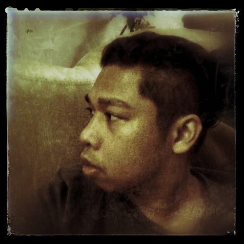 COCOHEADmusic's avatar