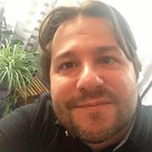 Julien Vignal's avatar