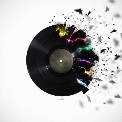 DJ David Mixer's avatar