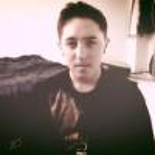 Jonny Ilaev's avatar