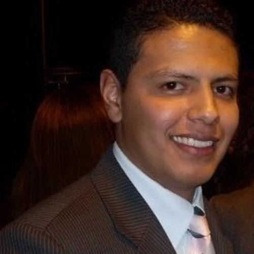 Felipe Prieto Méndez's avatar