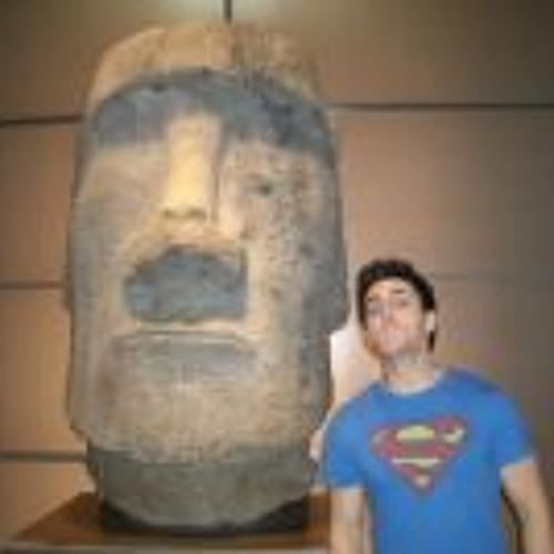 Andrew Pendlebury 2's avatar