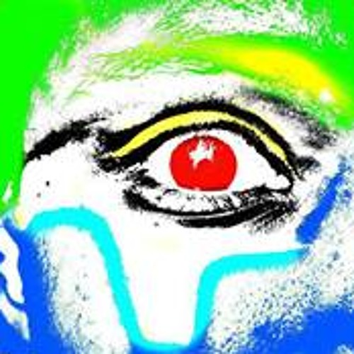 Alan Javin's avatar