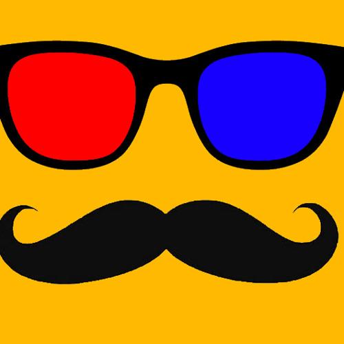 AventureDislaik's avatar