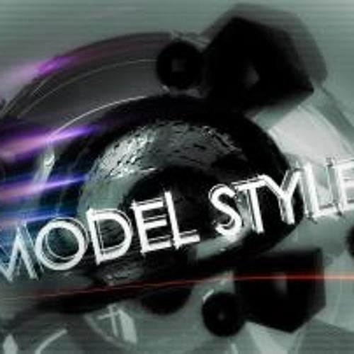 Model Style's avatar