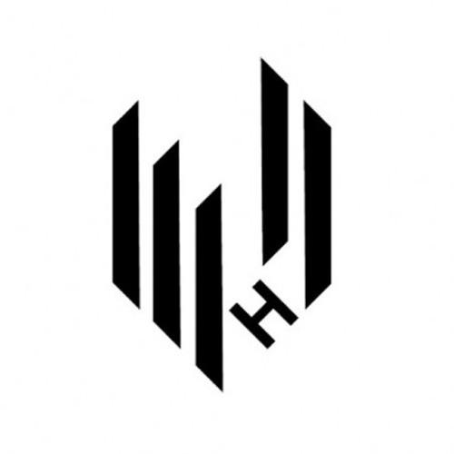 hypercolour_fan's avatar