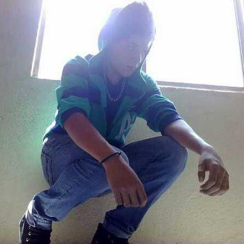 Fernando HdZ's avatar
