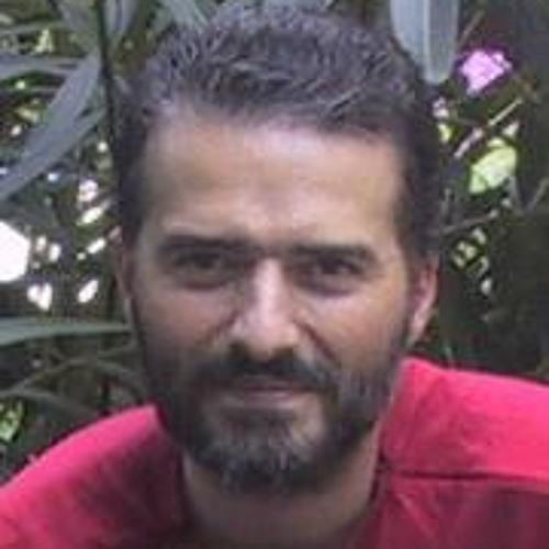Guido Chiola's avatar