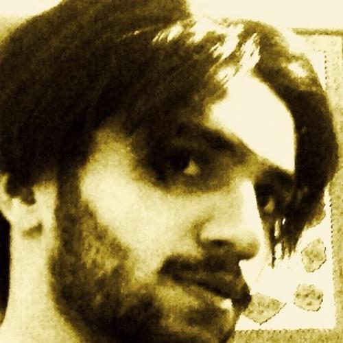 navid par30's avatar