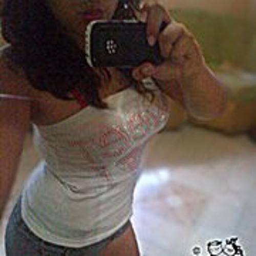 Mizhellsiita Andrade's avatar